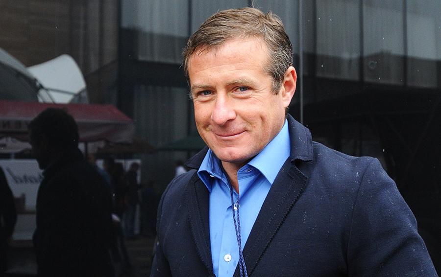 РБК продан: Березкин купил у Прохорова крупнейший деловой медиахолдинг