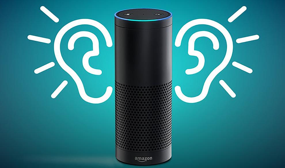 Голос Алексы: на чем именно разбогател глава Amazon