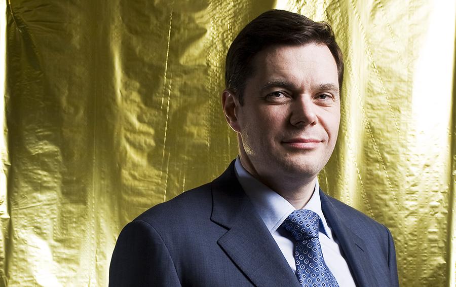Мордашов купил платформу для оптимизации HR-процессов Potok