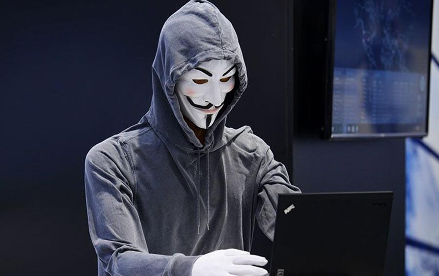 Под присмотром «плохих парней»: сервисы видеонаблюдения и кибербезопасность
