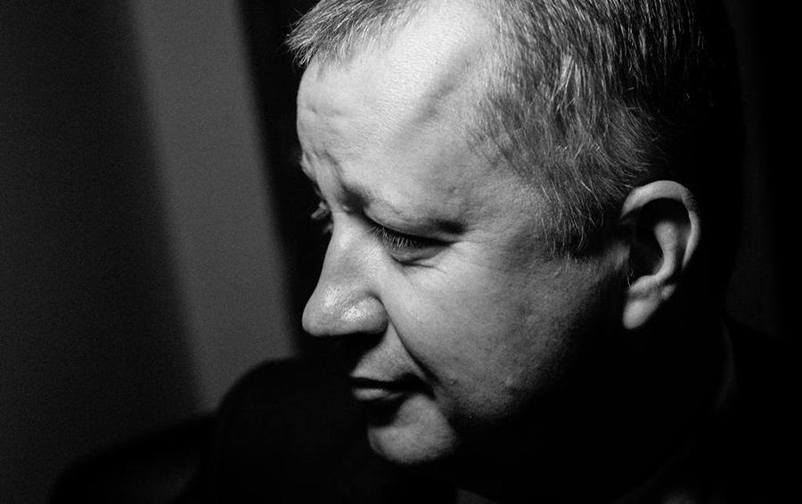 Гендиректор Франко-российской торгово-промышленной палаты: «Образ коррумпированной России по-прежнему в ходу»