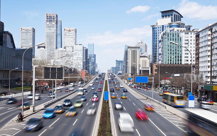 Лекция фонда Егора Гайдара «Как теория игр помогает решить  проблемы большого города?»