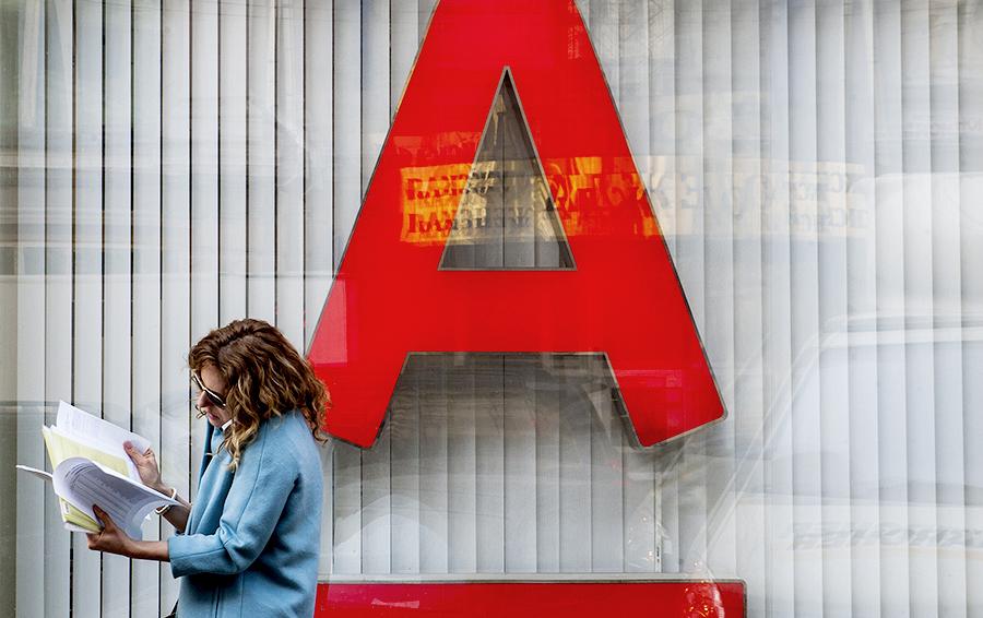 Раздвоение Альфа-банка. Forbes выяснил детали создания нового цифрового банка
