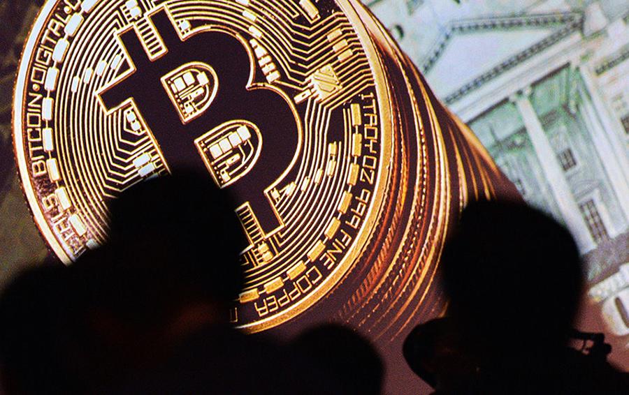 Новостной майнинг: сфера криптовалют стала усердным генератором событий