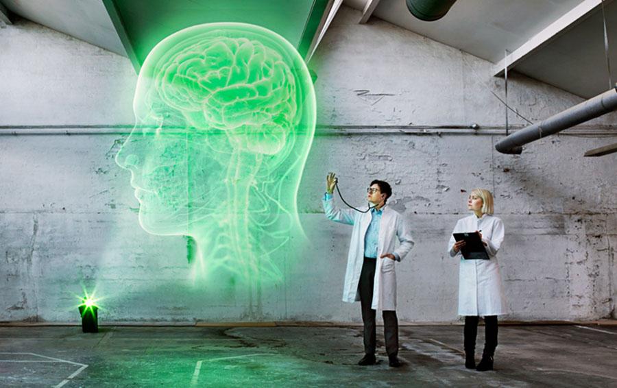 Медицина будущего: какие технологии позволят людям победить старость, болезни и смерть?