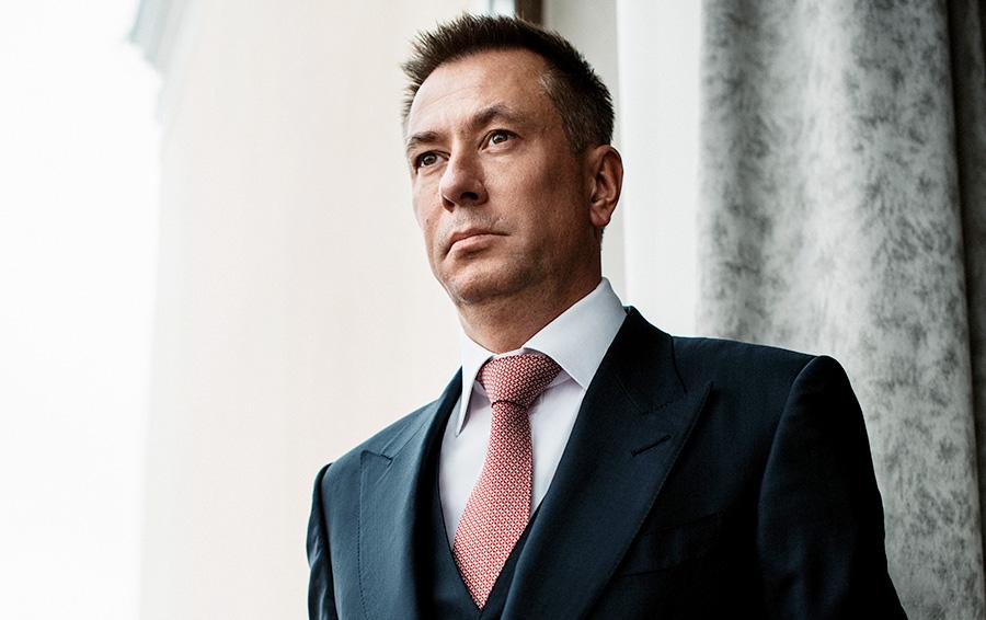 Вера в себя. Forbes составил новый рейтинг директоров-капиталистов