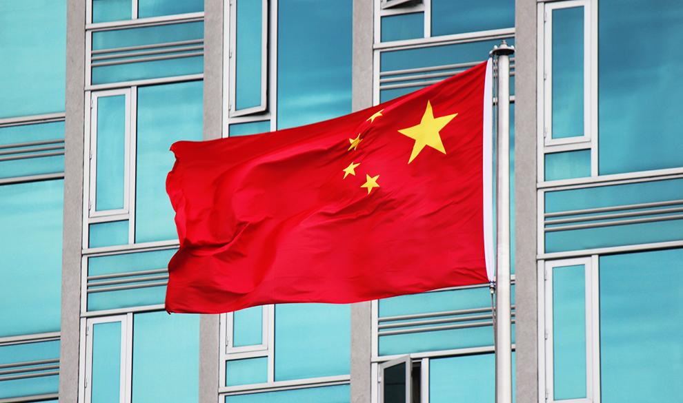 Гиганты из Поднебесной: три самых крупных IPO 2017 года пройдут в Гонконге и Китае