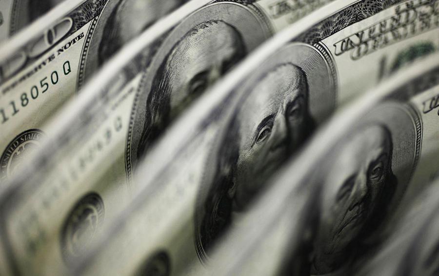 Долгосрочные инвестиции: как утроить капитал на горизонте 10 лет?