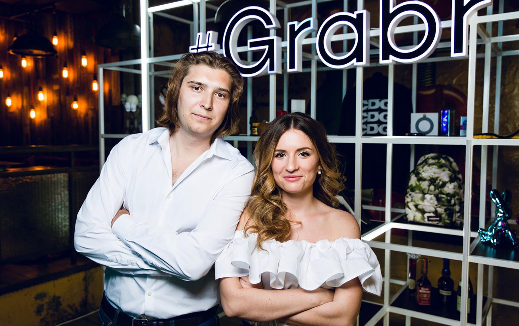 Русские среди американцев: вышел рейтинг молодых предпринимателей Forbes 30-до-30