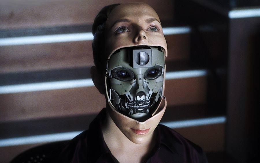 Время машин: как бизнесу сделать шаг навстречу искусственному интеллекту