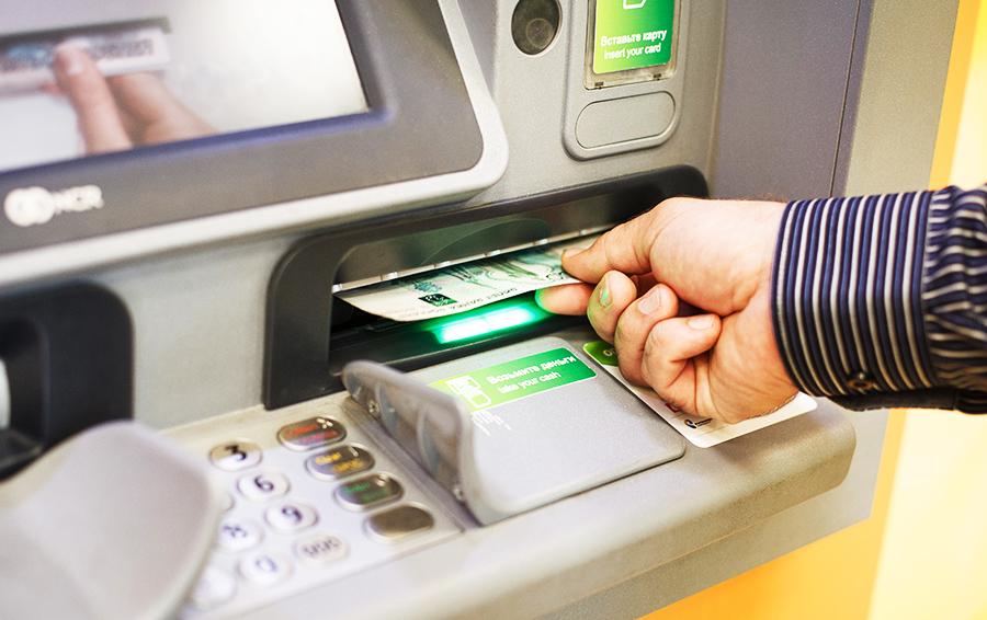 Вслед за ЦБ и Сбербанком: собираются ли банки снижать ставки по кредитам?