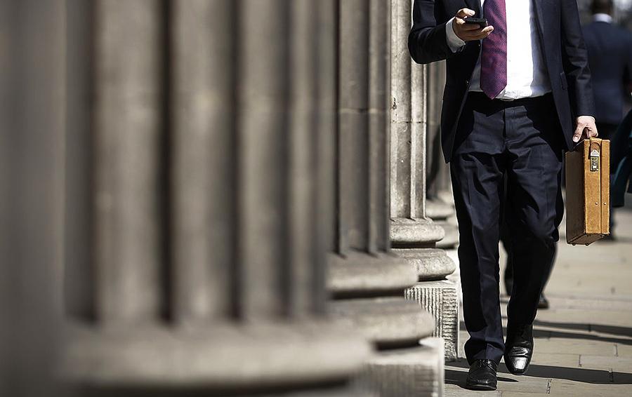 Традиции 90-х, финансовая безграмотность и другие враги малого бизнеса