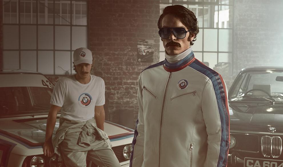 Неделя потребления: устричный бар Peugeot, новинки BMW Lifestyle и коллекция Tod's для России