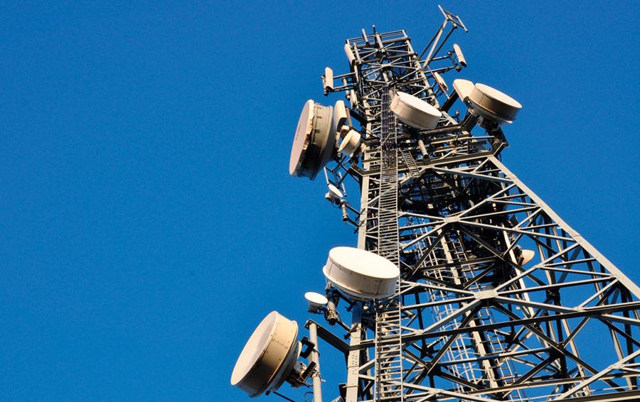 Сотовые операторы будущего: что телеком-компании придумают в эпоху интернета?