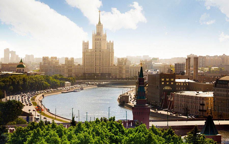 Российская модель цифровой экономики: как бороться с кадровым голодом, «утечкой мозгов» и разрозненностью рынка?