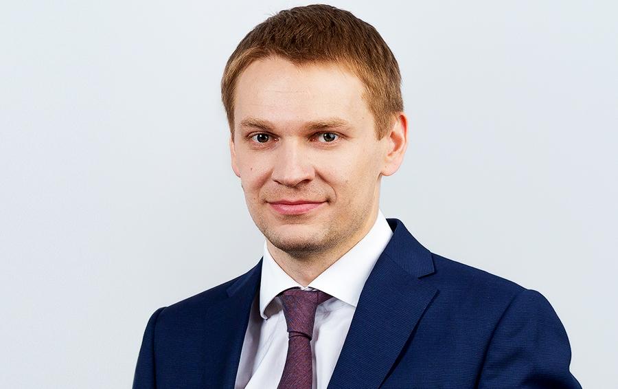 Алексей Дегтярёв (B2B-Center): «Ограничение конкуренции применительно к госзакупкам — это вред и для самих госзакупок»