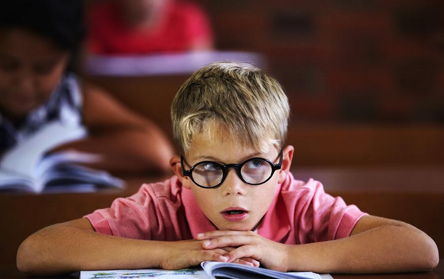 Мозгология: почему интеллект и талант еще не гарантируют успеха
