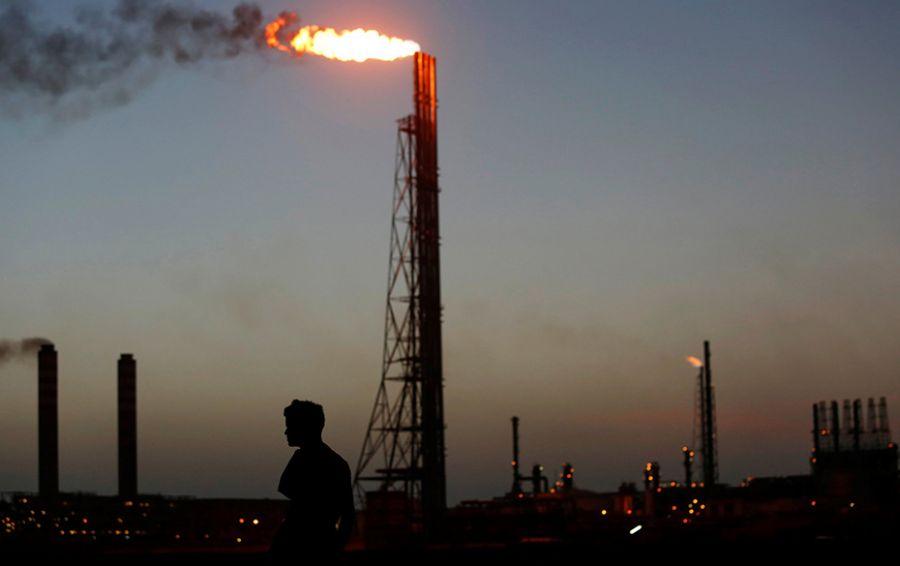 Соратник Трампа: рост сланцевой добычи в США «убьет» нефтяной рынок