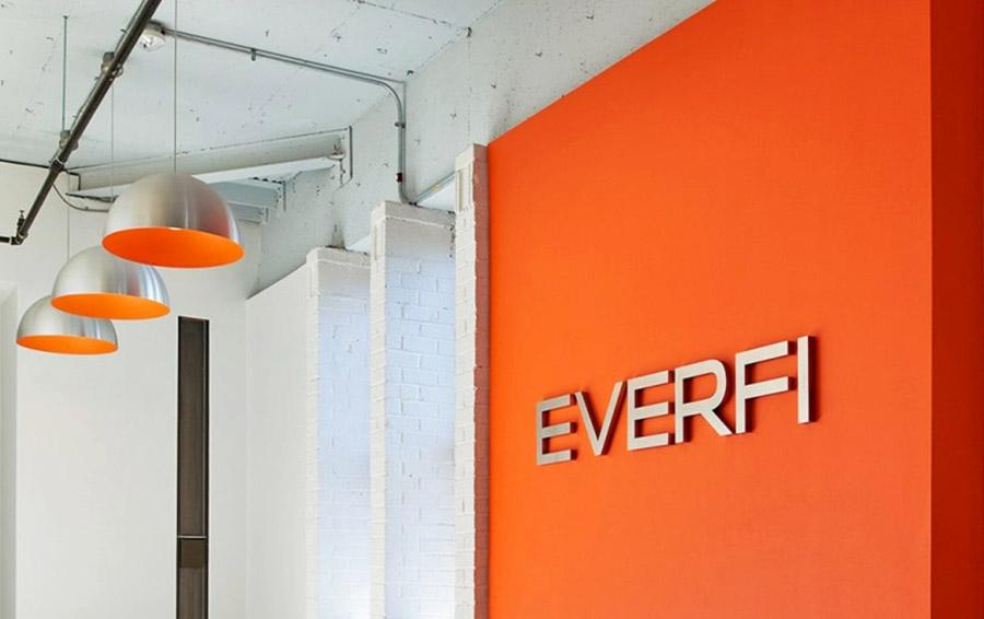 Вокалист U2Боно и Rise Fund вложили $190 млн в образовательную платформу EverFi