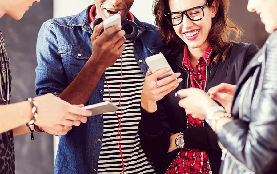 PR-тренды в эпоху цифровой трансформации. 5 инструментов современного пиарщика