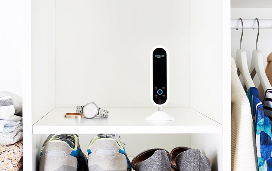 «Язык» для умного дома: как будут «общаться» устройства домашней электроники и почему им нужен один протокол?