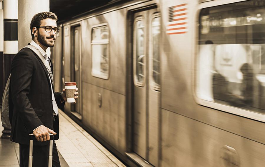 Безграничный успех: как построить международную карьеру