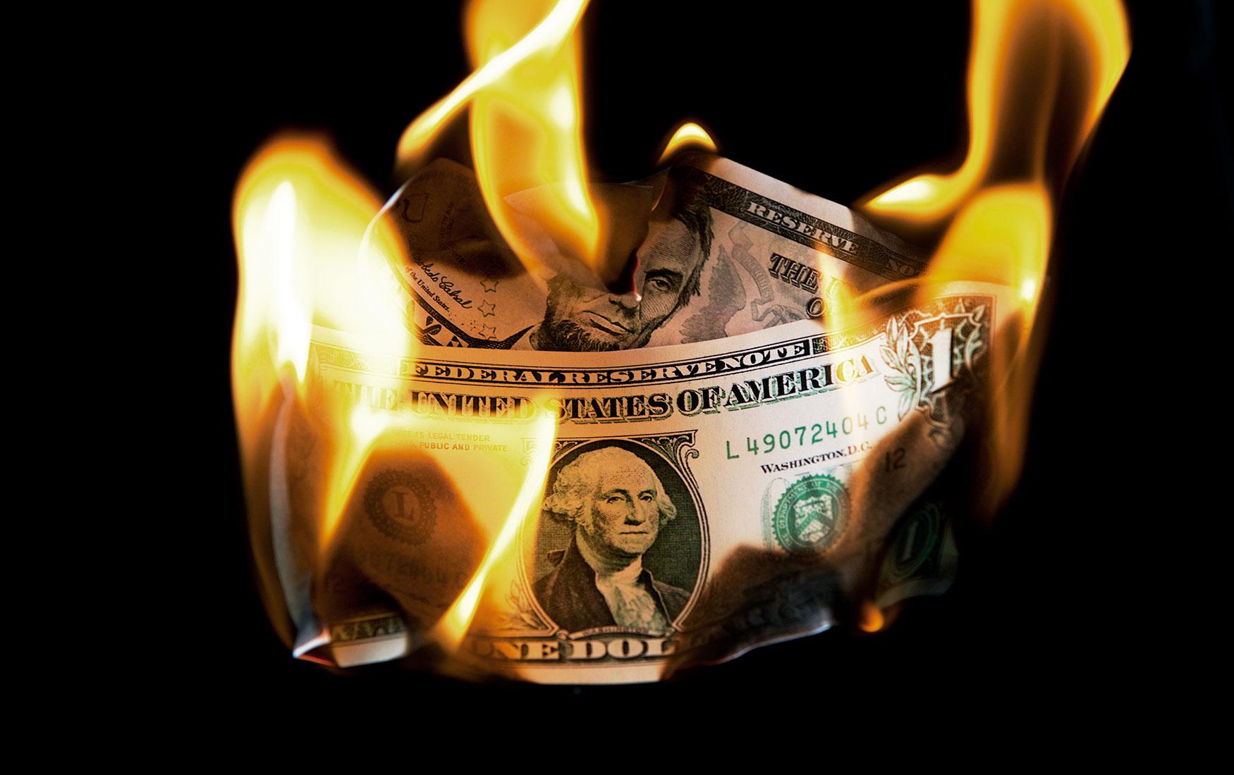 Жестокая весна: за два месяца под санкциями миллиардеры потеряли больше $6 млрд   Миллиардеры