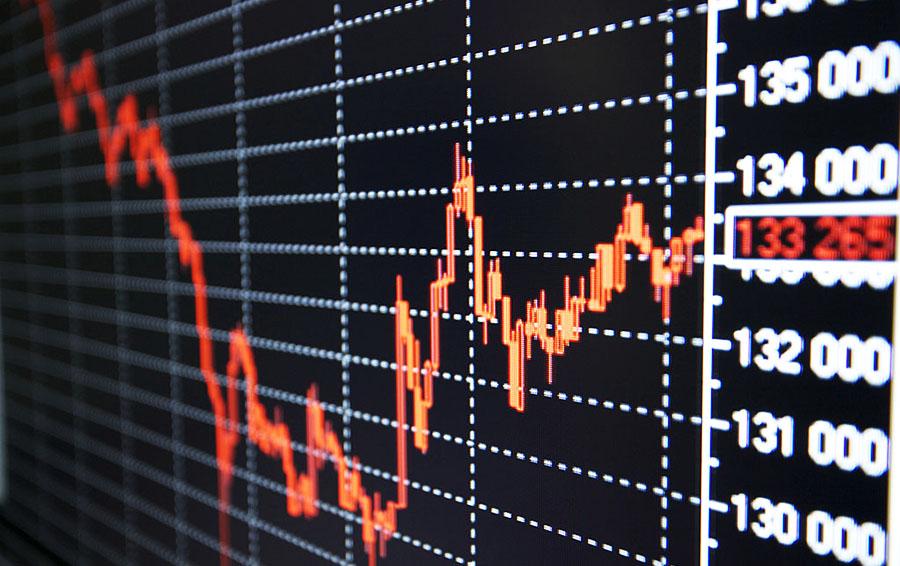 Газовая биржа нужна больше регуляторам, чем рынку