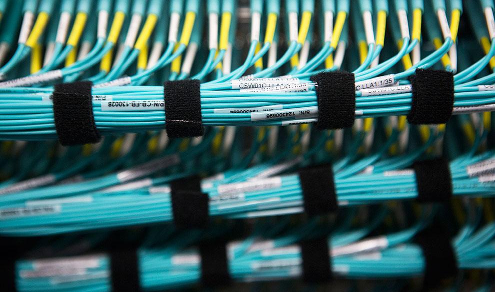 Под колпаком. Как госрегулирование интернета тормозит развитие бизнеса