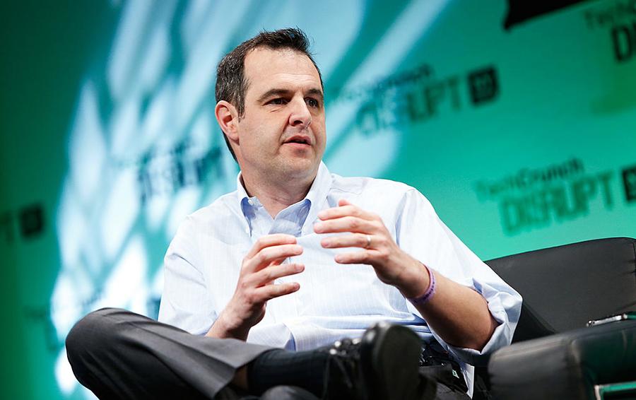 Возвращение Рено Лапланша: какие шансы у платформы  онлайн-кредитования Upgrade?