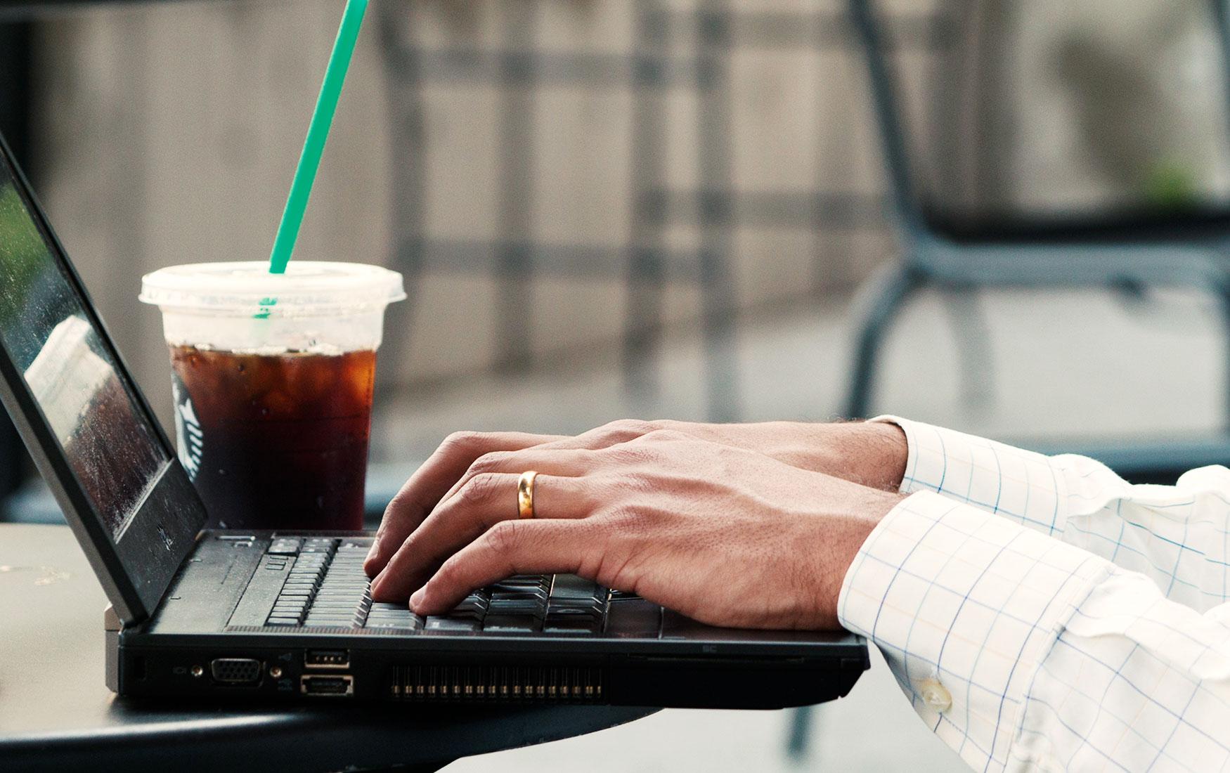 Ликбез по финансам. Какие онлайн-курсы стоит пройти инвестору