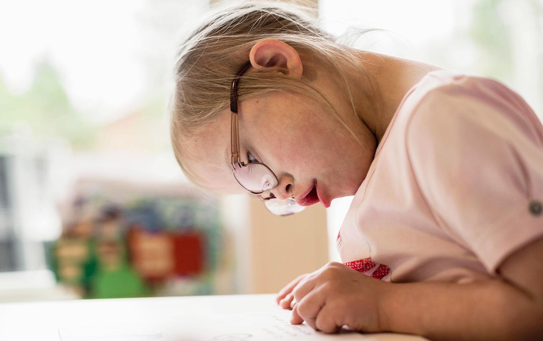 Вместе не страшно: в чем польза и смысл инклюзивного образования