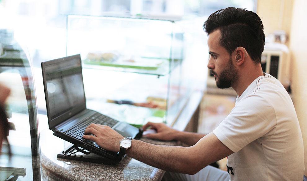Телевизор онлайн: что ждет видеорекламу в интернете