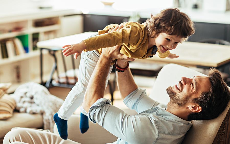 Рожденные для страданий? Радикальные советы психолога,  как научиться радоваться жизни