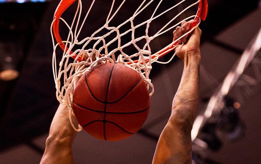 Игрок и бизнес: почему профессиональный спорт — отличный бэкграунд для бизнес-карьеры