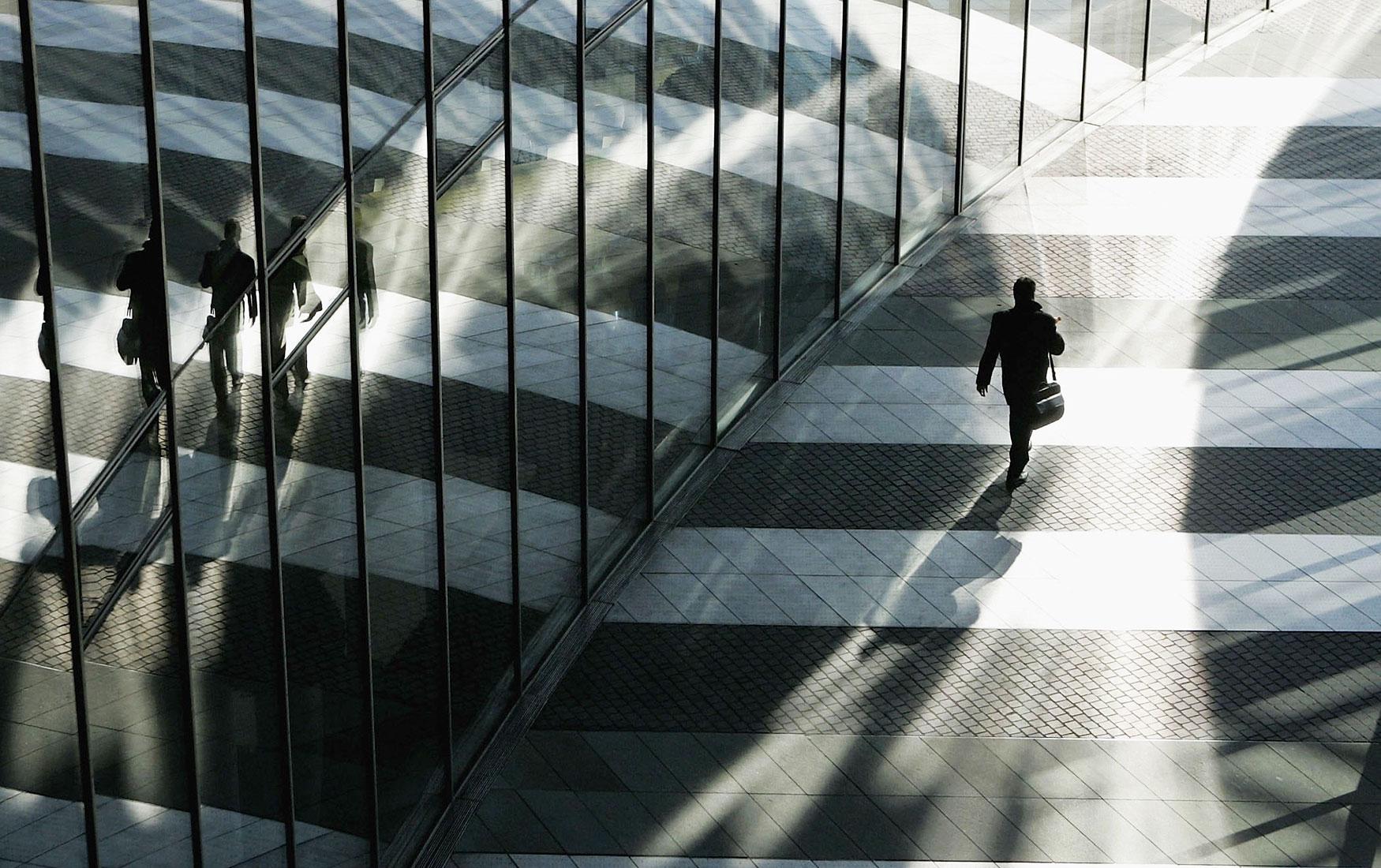 Дорогой мой человек: как сэкономить на топ-менеджерах и сохранить бизнес