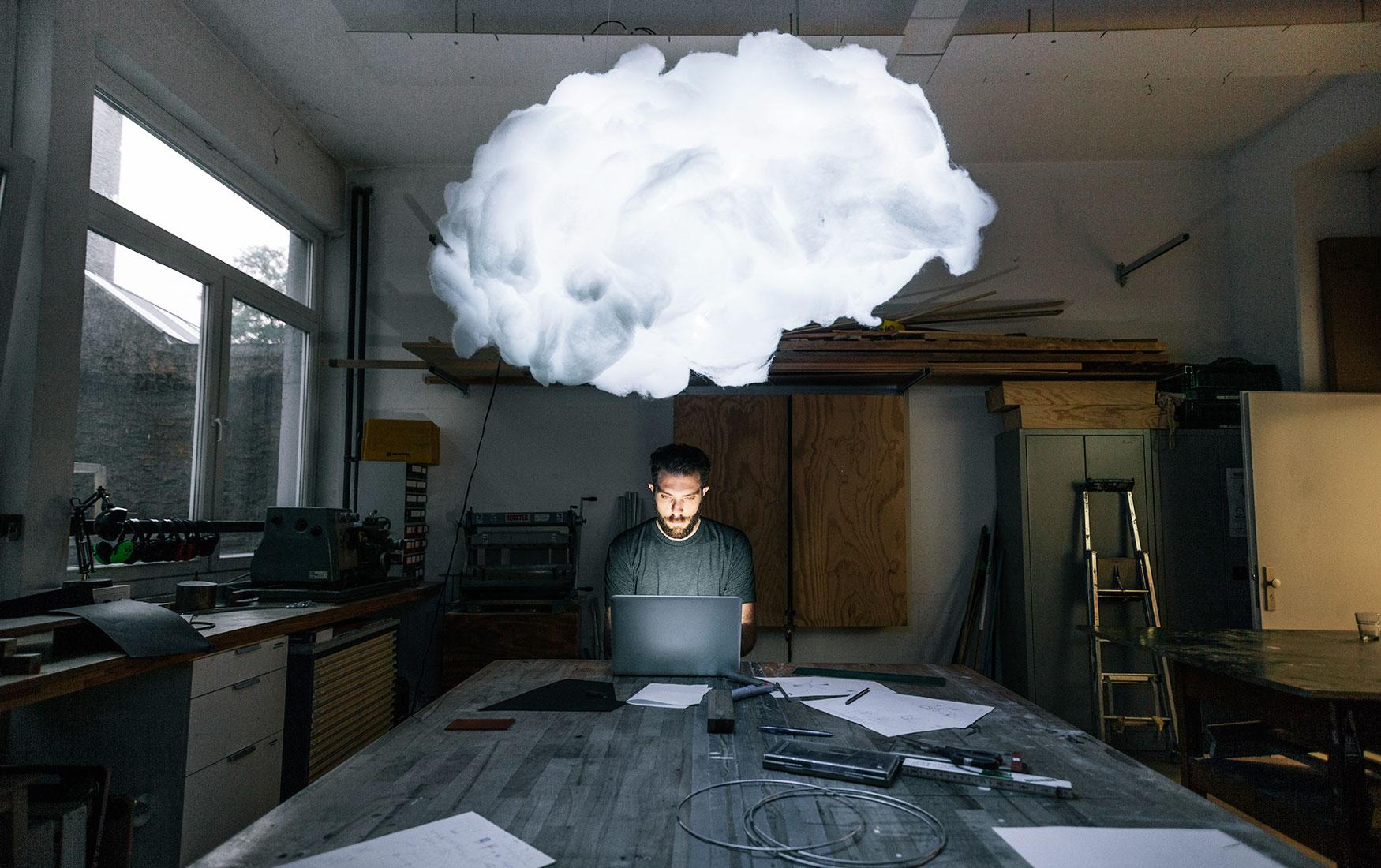 Мечтать не вредно: как воплотить задуманное в реальность
