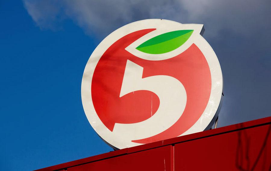 Миллиардеры за прилавком: X5 Retail Group Фридмана обошла «Магнит» Галицкого по капитализации