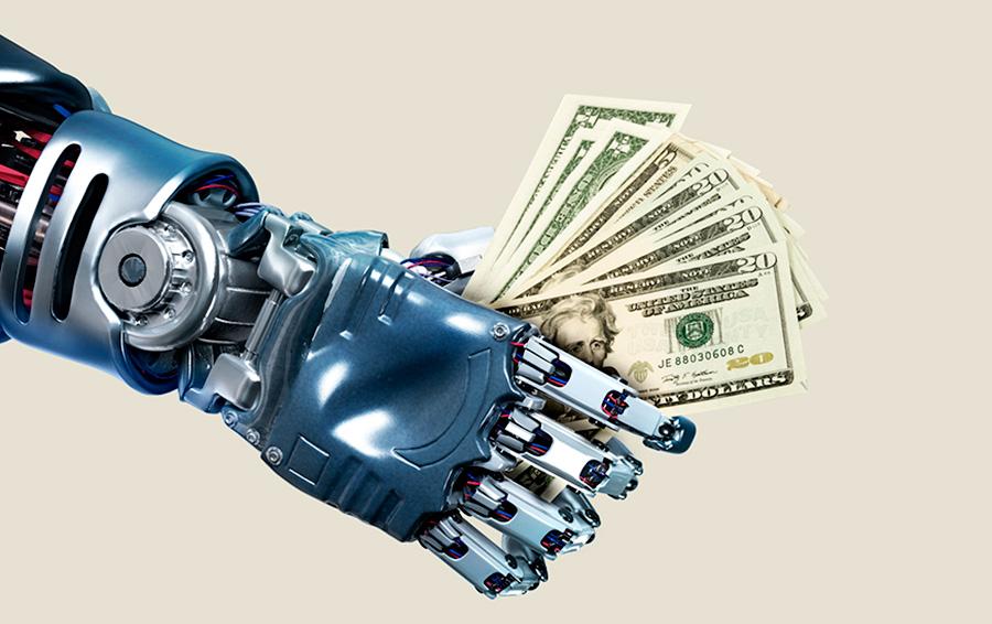 Миллиардер Мордашов инвестирует в сервис по найму сотрудников с помощью искусственного интеллекта