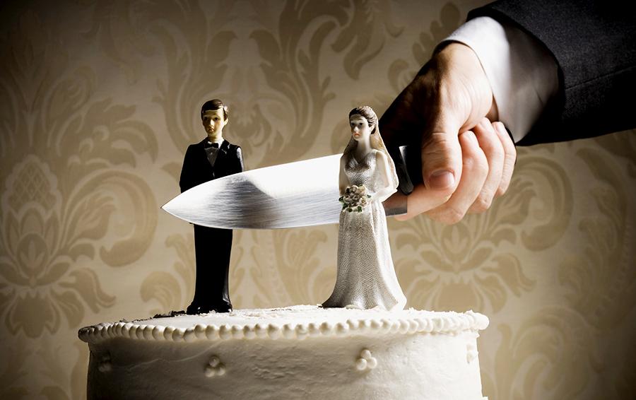 Уйти, чтобы вернуться: что делать с отношениями, переставшими приносить удовлетворение