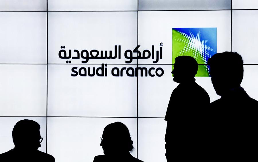 Золото шейхов: состоится ли IPO Saudi Aramco