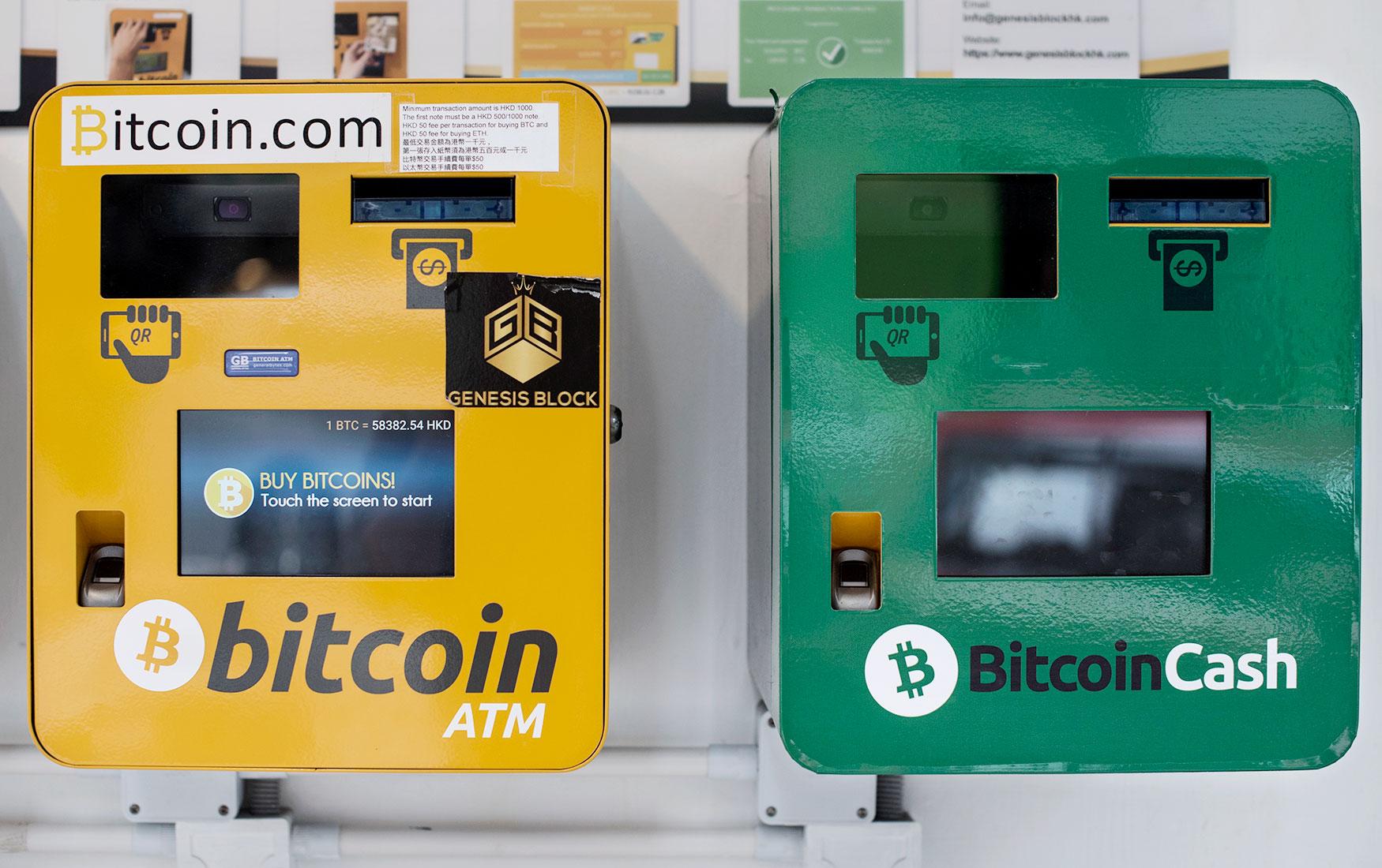 «Выпить яду»:  почему мир до сих пор верит в криптовалюты