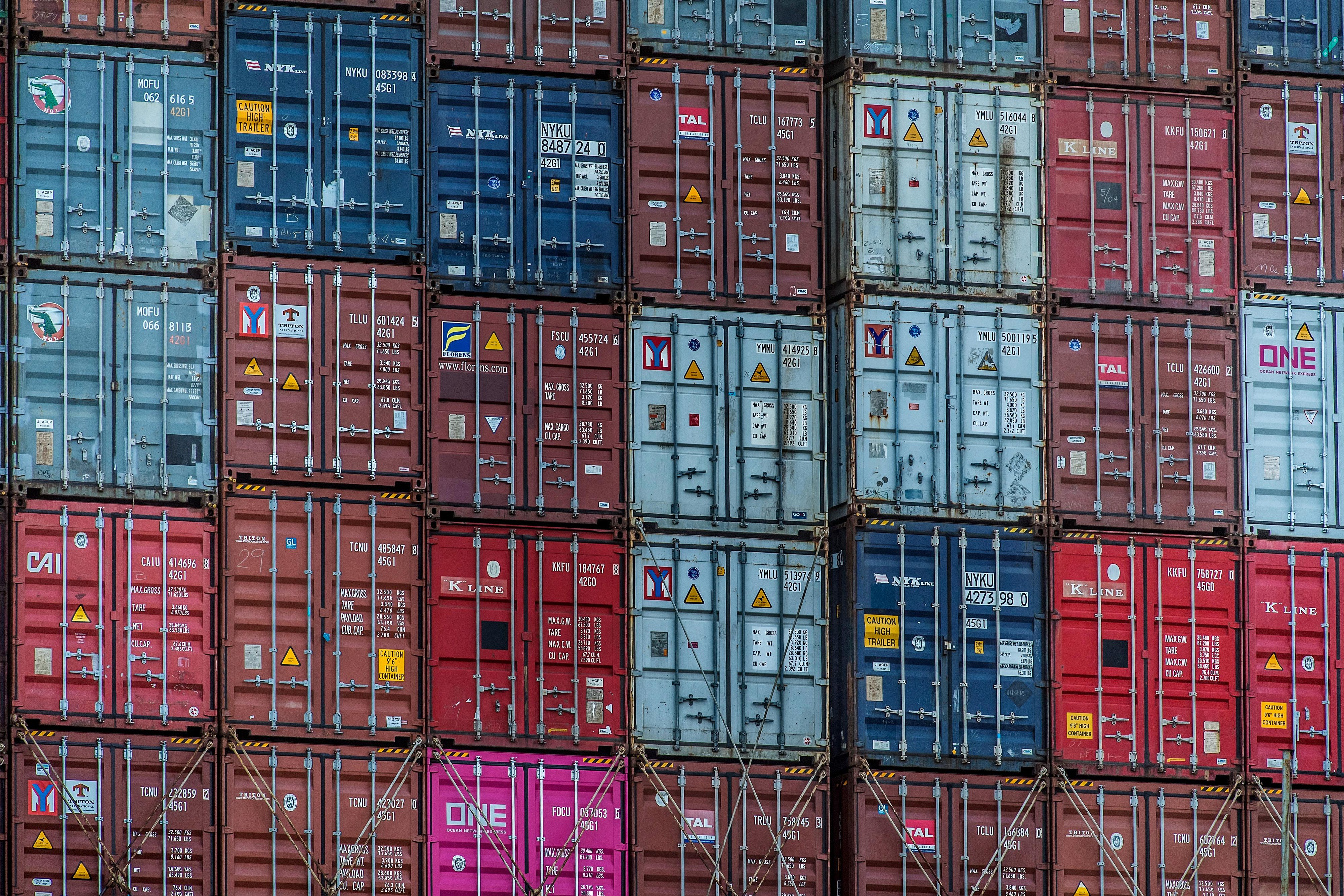 Тарифы как оружие. Долгая дорога к мировой торговой войне 2018 года