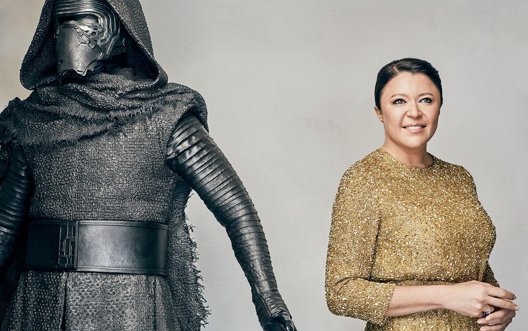 Кассовое добро: как «Disney Россия» вывела семейное кино в лидеры проката