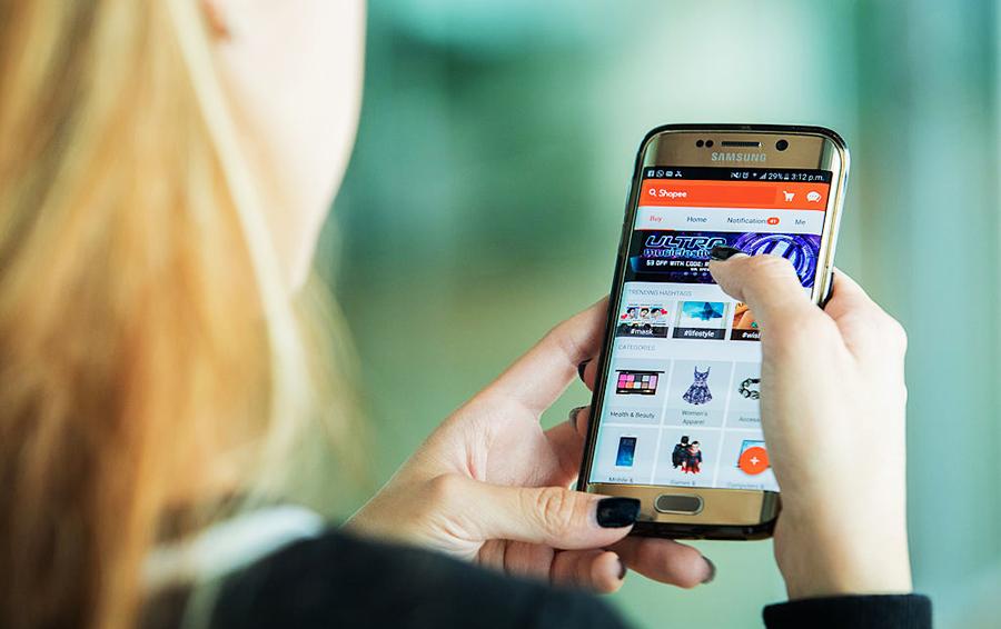 Супермаркет приложений: как онлайн-сервисы превратились в «набор всего» и чего ждать дальше?