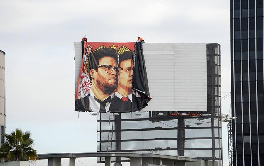 Атака на Путина: мнимая атака хакеров из Северной Кореи совпала с политическими событиями