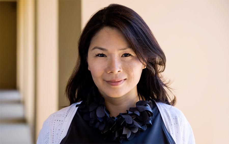Важный регион: Apple доверила женщине развитие бизнеса в Китае