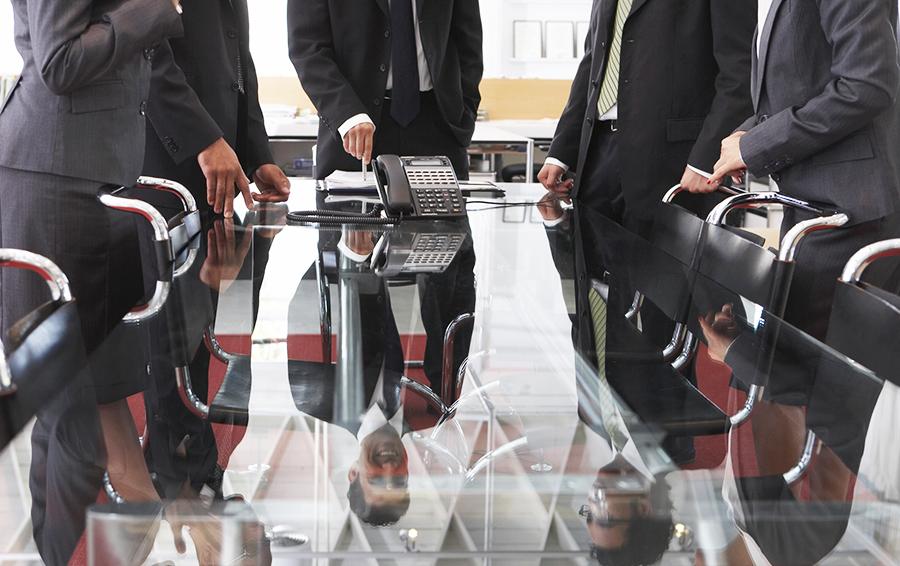 Капитан у руля: как выйти из оперативного управления и не потерять бизнес