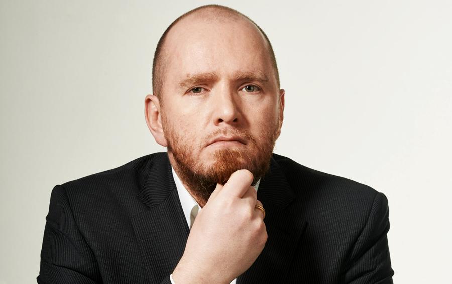 Кинопродюсер Алексей Петрухин: «Я хотел бы, чтобы все полностью контролировалось государством»