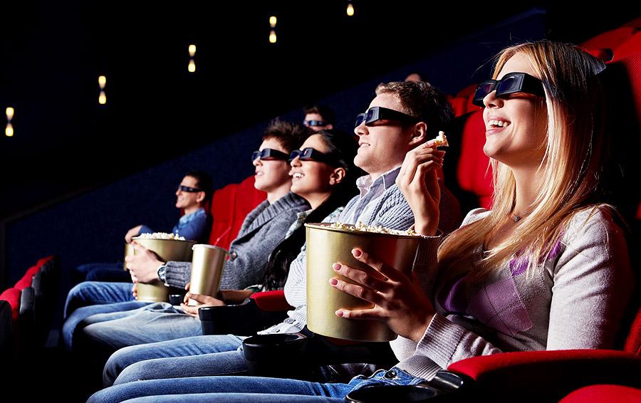 Эра «Карточного домика»: как онлайн-кинотеатры завоевывают сердца и умы зрителей